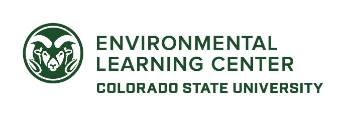 Environmental Learning Center