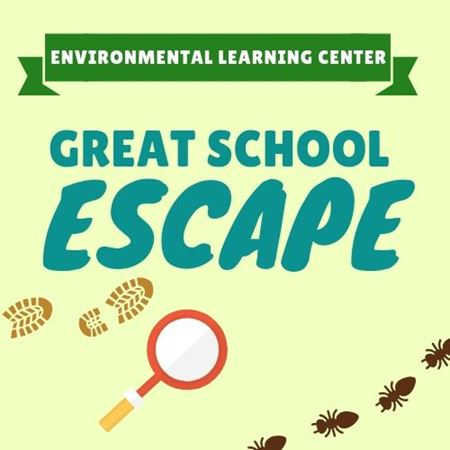 Picture for category Great School Escapes