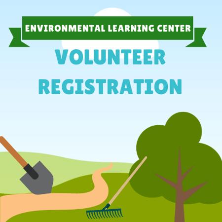 Picture for category Volunteer Registration